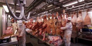 en-la-industria-alimentaria