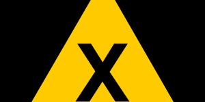 RIESGO-DEL-USO-DEL-ÁCIDO-NITROSO