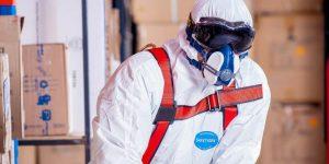 formas-de-prevenir-daños-al-usar-ácido-nitroso